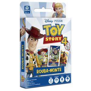 Toy-Story-4-Rouba-Monte-Copag