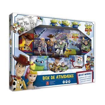 Box-de-Atividades-Toy-Story-4-Copag