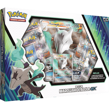 Box-Pokemon-Marowak-de-Alola-GX