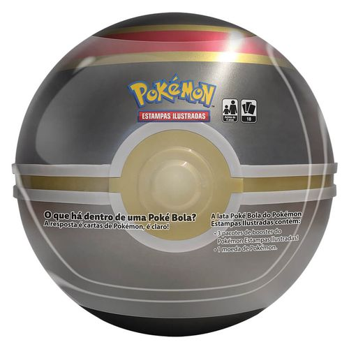 Lata-Poke-Bola-Pokemon---Bola-Luxo-