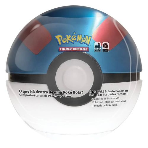 Lata-Poke-Bola-Pokemon-–-Grande-Bola-