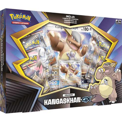Box-Pokemon-Kangaskhan-GX