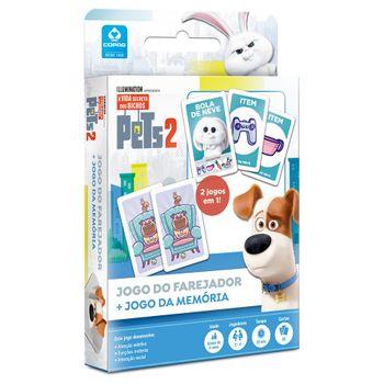 Pets-2-–-Jogo-do-Farejador---Jogo-da-Memoria-Copag