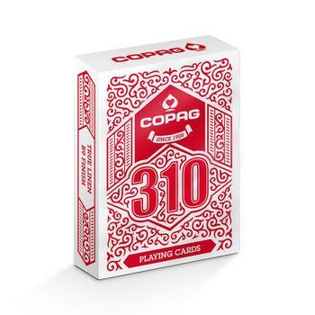 Baralho-310-Vermelho-Copag