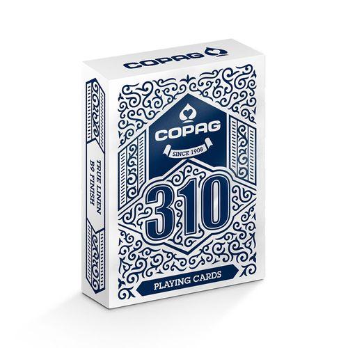 Baralho-310-Azul-Profissional