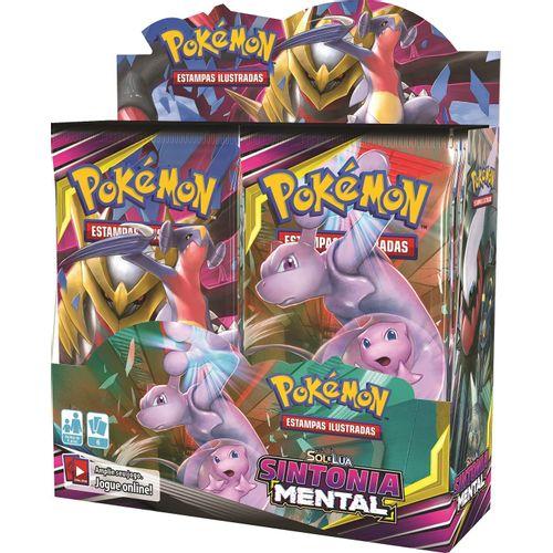 Box-Display-Pokemon-Sol-e-Lua-11-Sintonia-Mental