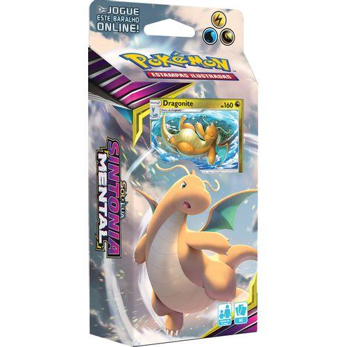 Starter-Deck-Pokemon-Tormenta-Crescente-Sol-e-Lua-11-Sintonia-Mental