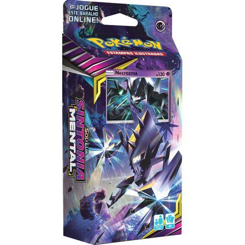 Starter-Deck-Pokemon-Laser-Focal-Sol-e-Lua-11-Sintonia-Mental