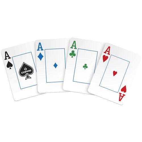 Baralho-1546-4-Cores-Naipe-Grande-Poker-Size-Copag