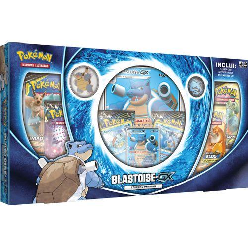 Box-Pokemon-Blastoise-GX