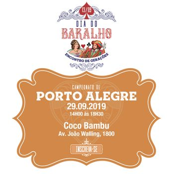 torneio-buraco_porto-alegre