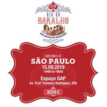 Inscricao-Torneio-de-Buraco-Copag---Sao-Paulo