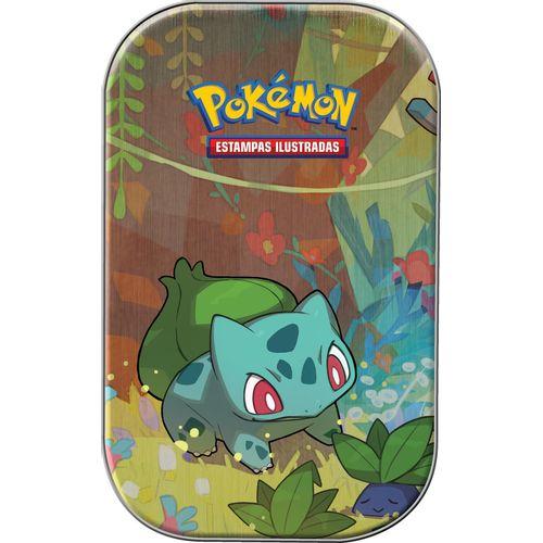 Mini-Lata-Pokemon-Bulbasaur-Amigos-de-Kanto