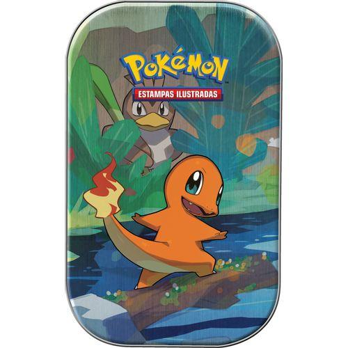 Mini-Lata-Pokemon-Charmander-Amigos-de-Kanto