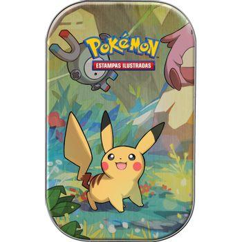 Mini-Lata-Pokemon-Pikachu-Amigos-de-Kanto