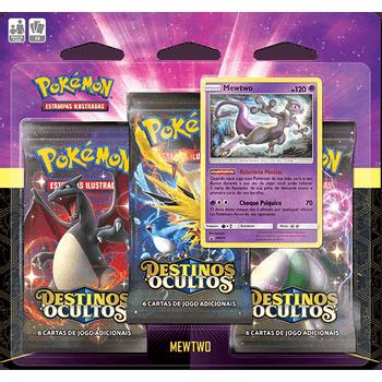 Triple-Pack-Pokemon-Mewtwo-Destinos-Ocultos