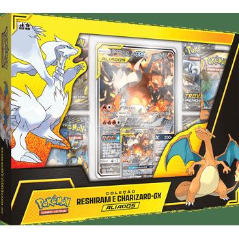 Box-Pokemon-Reshiram-e-Charizard-GX-Aliados