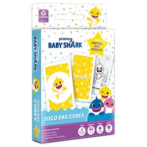 Baby-Shark-–-Jogo-das-Cores-Copag