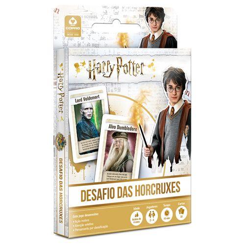 Harry-Potter-–-Desafio-das-Horcruxes-Copag-