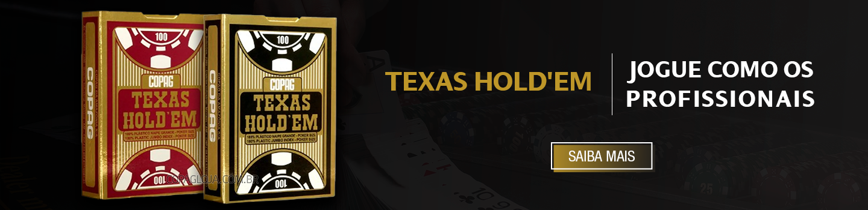 Banner Texas Desktop