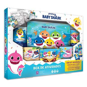 Box-de-Atividades-Baby-Shark-