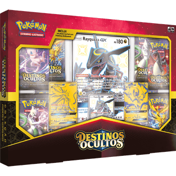 Box-Pokemon-Destinos-Ocultos