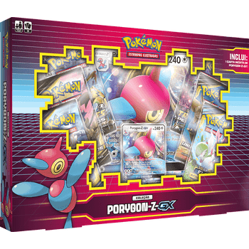 Box-Pokemon-Colecao-Porygon-Z-GX