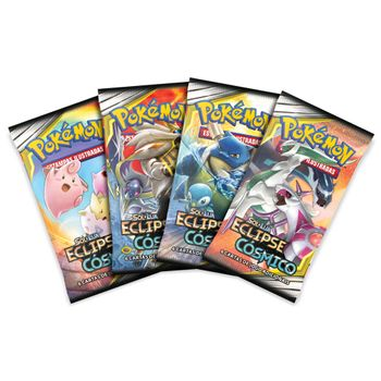 Booster-Pokemon-Sol-e-Lua-12-Eclipse-Cosmico