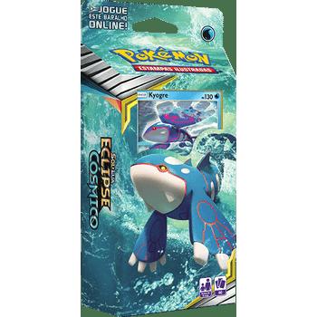 Starter-Deck-Pokemon-Profundezas-Ocultas-Sol-e-Lua-12-Eclipse-Cosmico