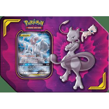 Lata-Pokemon-Mewtwo-GX-e-Mew-GX-Parceria-Poderosa