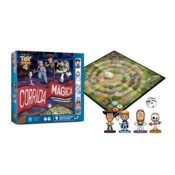 Toy-Story-4-Corrida-Magica