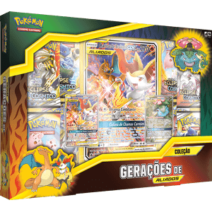Box-Pokemon-Geracao-de-Aliados