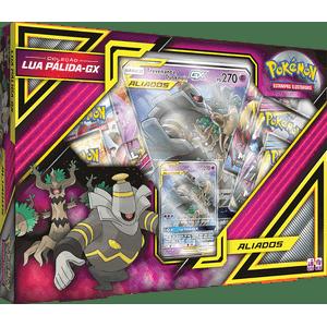 Box-Pokemon-Lua-Palida-GX
