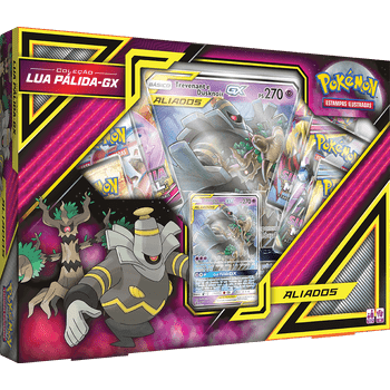 Box-Pokemon-Lua-Palida-GX