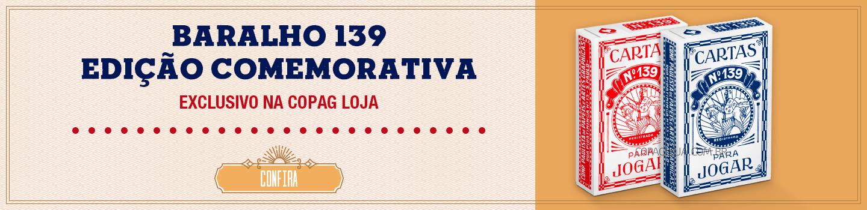 Banner Comemorativo Desktop
