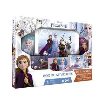 Box-de-Atividades-Frozen-2