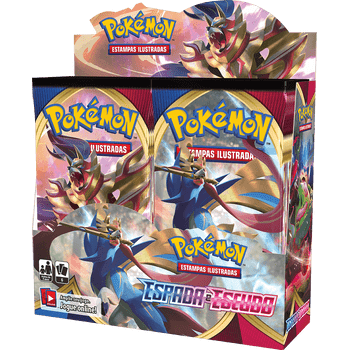 Box-Display-Pokemon-Espada-e-Escudo-1