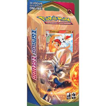 Starter-Deck-Pokemon-Cinderace-Espada-e-Escudo-1