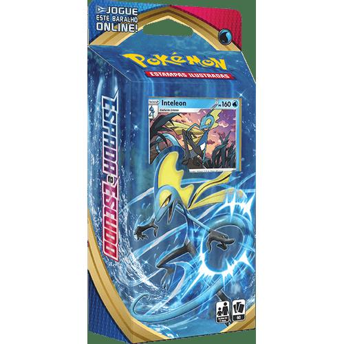 Starter-Deck-Pokemon-Inteleon-Espada-e-Escudo-1