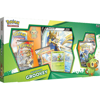 Box-Pokemon-Grookey-Zacian-Colecao-Galar