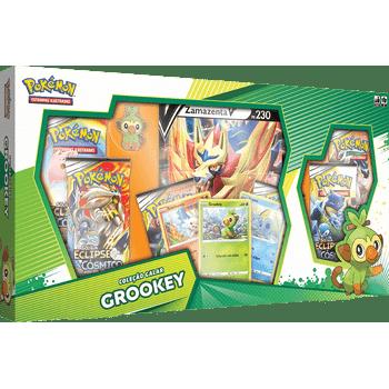 Box-Pokemon-Grookey-Zamazenta-Colecao-Galar