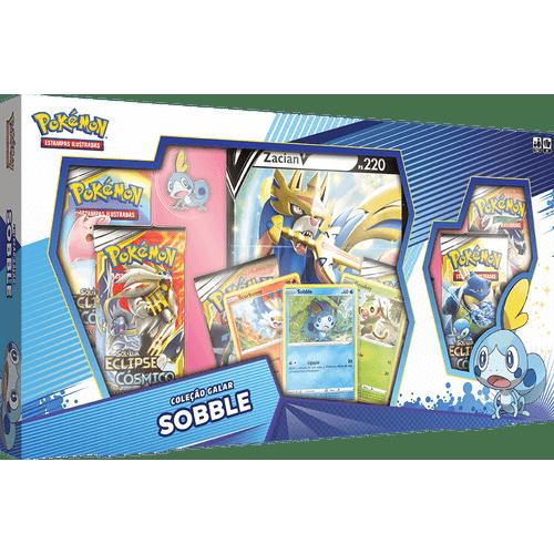 Box-Pokemon-Sobble-Zacian-Colecao-Galar