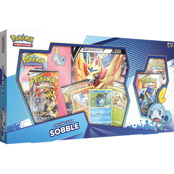 Box-Pokemon-Sobble-Zamazenta-Colecao-Galar