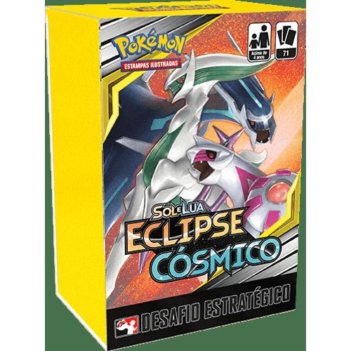 Kit-Desafio-Estrategico-Sol-e-Lua-12-Eclipse-Cosmico