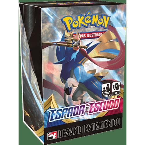 Kit-Desafio-Estrategico-Pokemon-Espada-e-Escudo-1