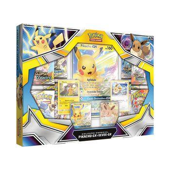 Box-Pokemon-Pikachu-e-Eevee