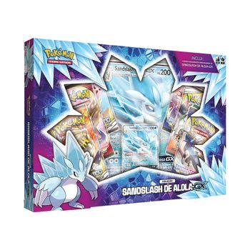 Box-Pokemon-Sandslash-de-Alola
