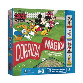Mickey---Friends-–-Corrida-Magica