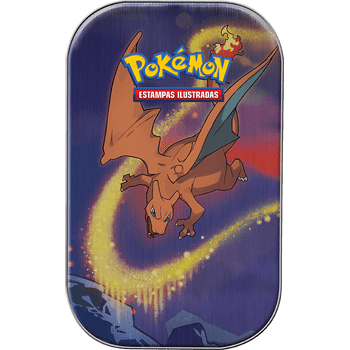 Mini-Lata-Pokemon-Charizard-Poder-de-Kanto