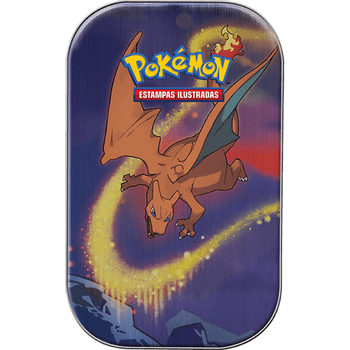 Mini-Lata-Pokemon-Charizard-Poder-de-Kanto